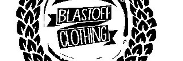 Fresh Fashion: Blast Off Clothing Be Killin' 'Em