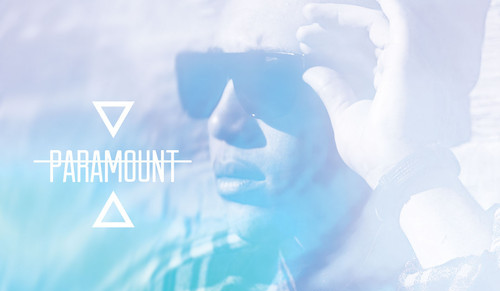 "Featured ""Mixtape"": Maurice Unleashes ""Paramount EP"""