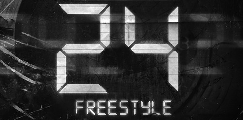 "New Track: ""24 Freestyle"" by QuESt, Castro, Jon Bellion, & Logic"