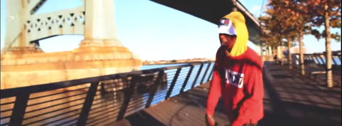 "New Video: ""Warning Shots/Murda"" by Raz Fresco"