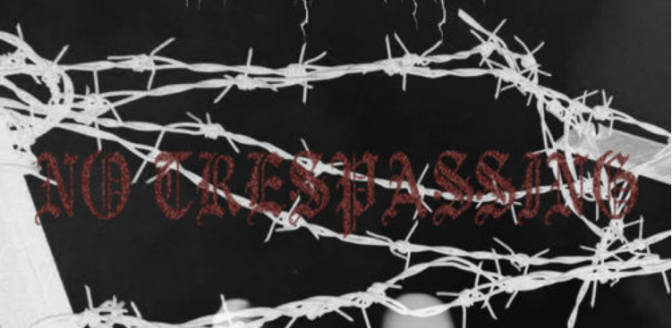 "Featured Mixtape: Robb Bank$ and Chris Travis Drop ""No Trespassing"" Tape"